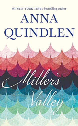 9781491546307: Miller's Valley: A Novel
