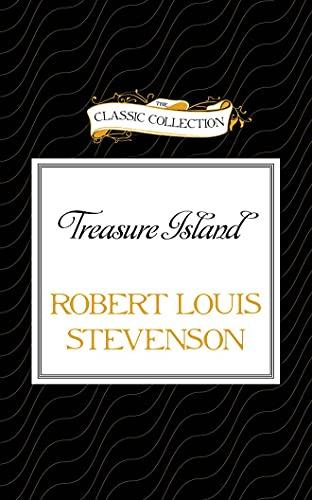 9781491579220: Treasure Island