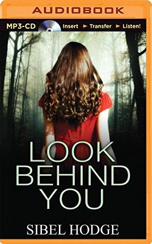 Look Behind You: Hodge, Sibel