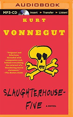 9781491589892: Slaughterhouse-Five