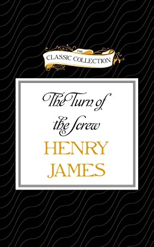 9781491591116: Henry James' The Turn of the Screw