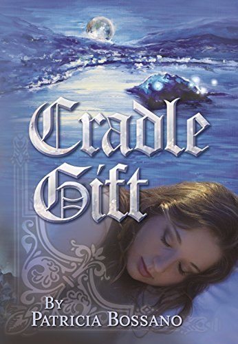 9781491702352: Cradle Gift