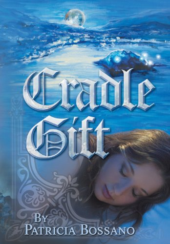 9781491702376: Cradle Gift