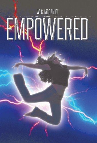 9781491705452: Empowered