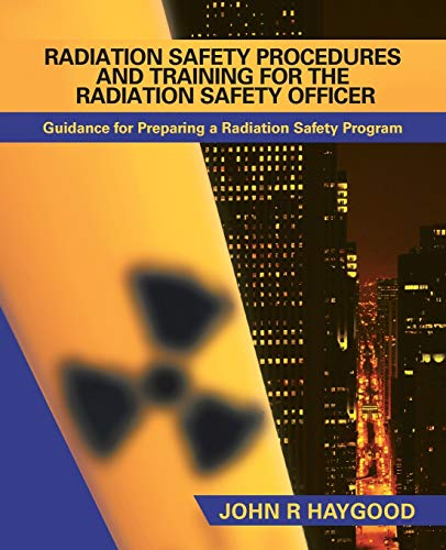 radiation safety policy procedures Comply with the all applicable regulations, unr radiation safety manual, and policies and procedures, and conditions in the radiation use authorization (rua) be familiar with all the ram used in the facility, their uses, physical and radiological.