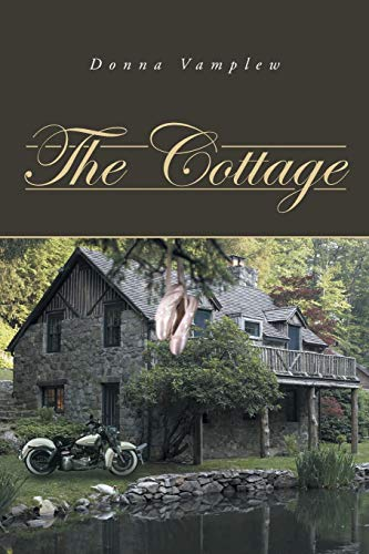 9781491707197: The Cottage
