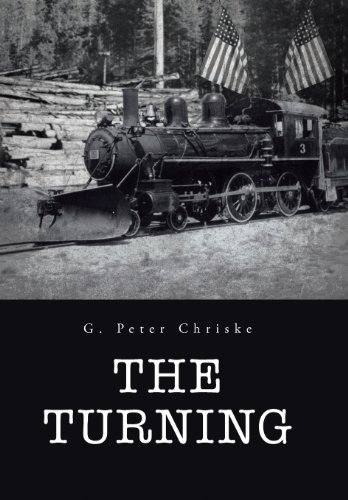 9781491709849: The Turning