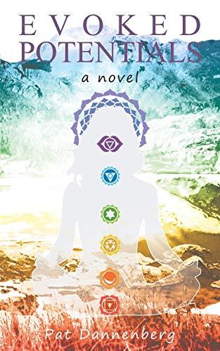 9781491711729: Evoked Potentials: A novel