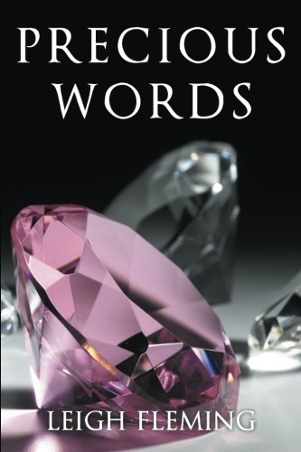 Precious Words: Fleming, Leigh