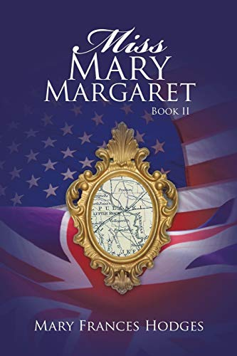 9781491714065: Miss Mary Margaret: Book II