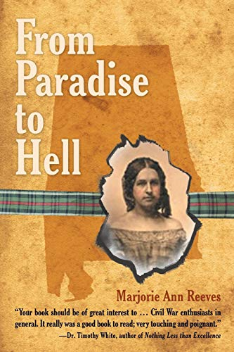 9781491714119: From Paradise to Hell