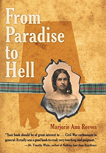 9781491714126: From Paradise to Hell
