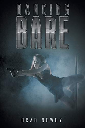 Dancing Bare: Brad Newby