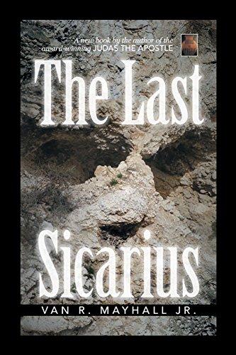 9781491721063: The Last Sicarius