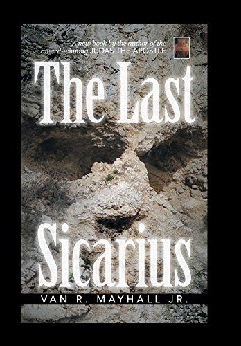 9781491721087: The Last Sicarius