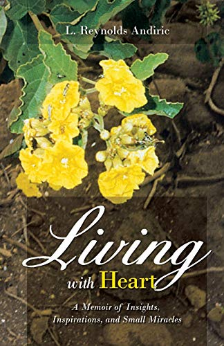 Living with Heart: Andiric, L. Reynolds
