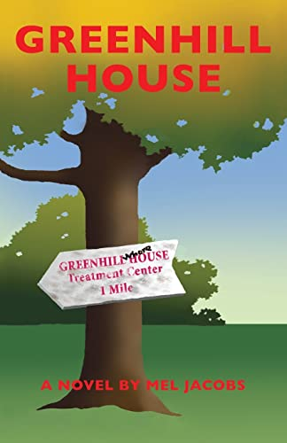 9781491724965: Greenhill House
