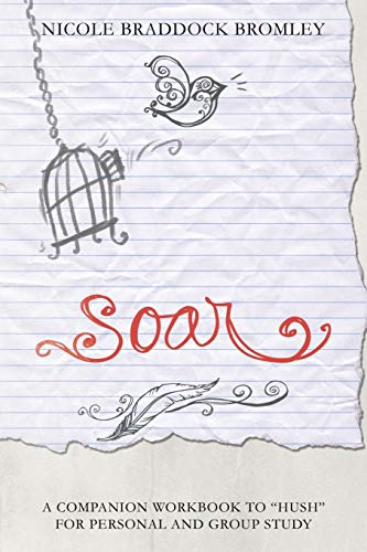 9781491725207: Soar: A Companion Workbook to