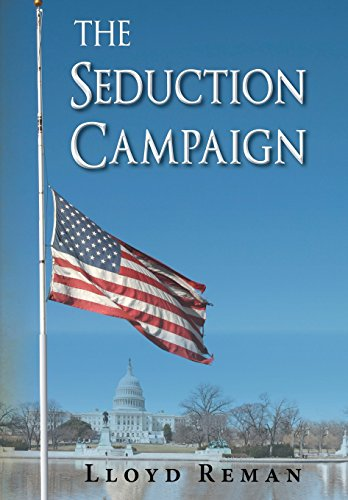The Seduction Campaign: Reman, Lloyd