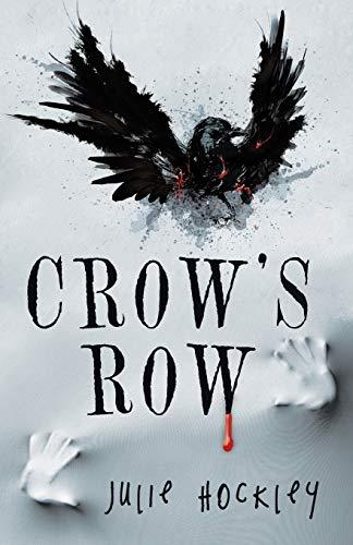 9781491728741: Crow's Row