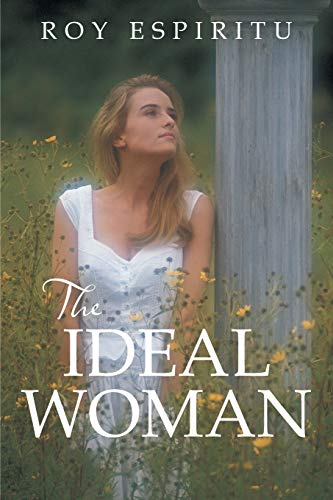 9781491730461: The Ideal Woman