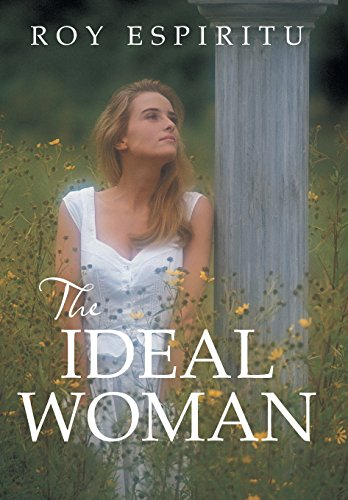 9781491730485: The Ideal Woman