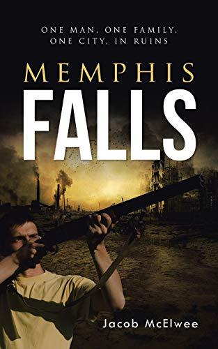 Memphis Falls: Jacob McElwee