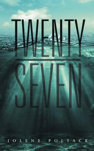 Twenty-Seven: Polyack, Jolene