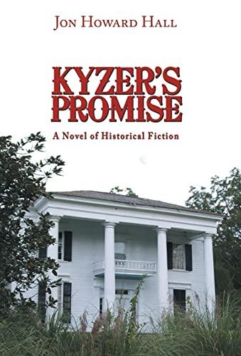 9781491742990: Kyzer's Promise