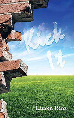 Kick It: Renz, Lauren