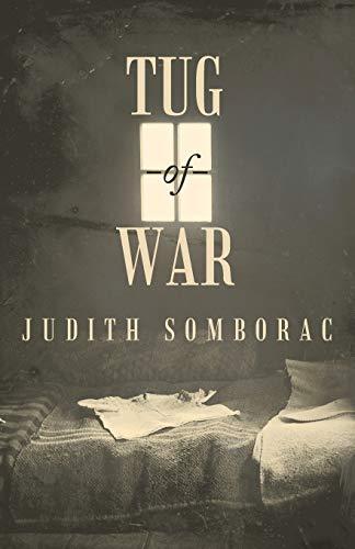 Tug-of-War: Somborac, Judith