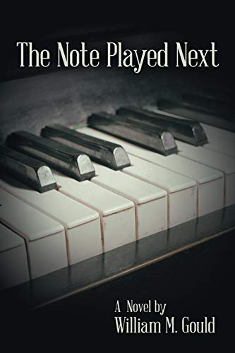 The Note Played Next (Paperback)