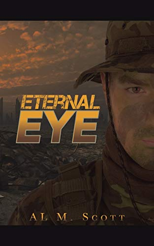 Eternal Eye: Scott, AI M