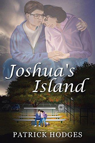 9781491756966: Joshua's Island