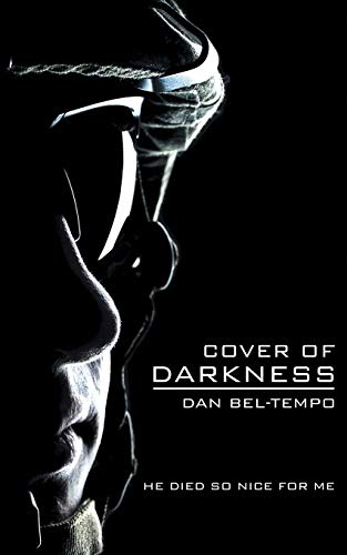 9781491760000: Cover of Darkness
