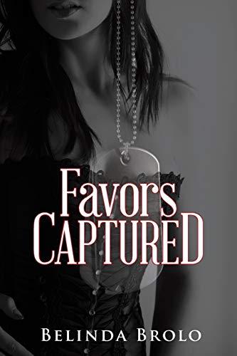 9781491761335: Favors Captured