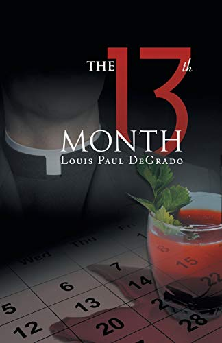 9781491764688: The 13th Month