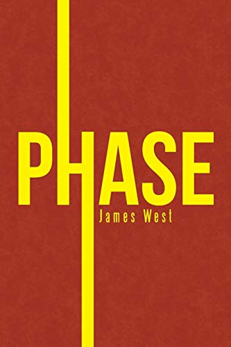 Phase: West, James