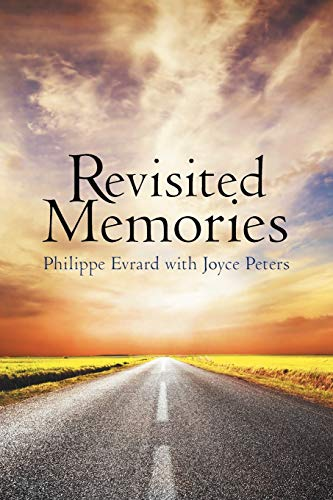 9781491767641: Revisited Memories