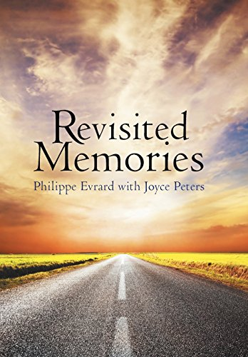 9781491767658: Revisited Memories