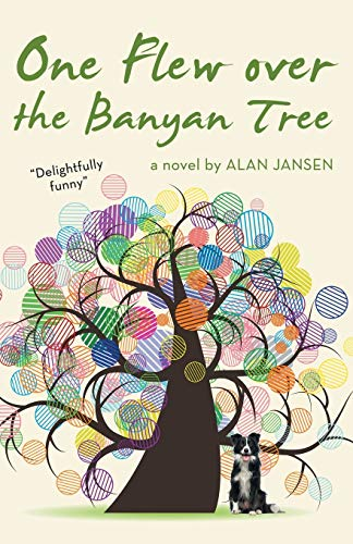 9781491768969: One Flew over the Banyan Tree