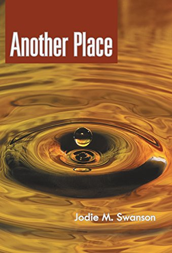 Another Place: Jodie M. Swanson
