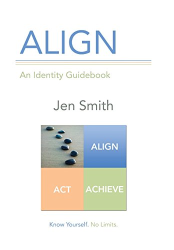 9781491773901: ALIGN: An Identity Guidebook