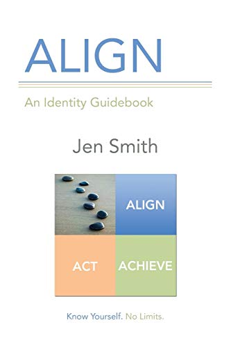 9781491773925: Align: An Identity Guidebook