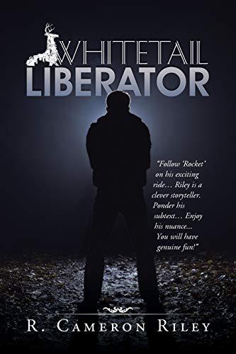 9781491777756: Whitetail Liberator