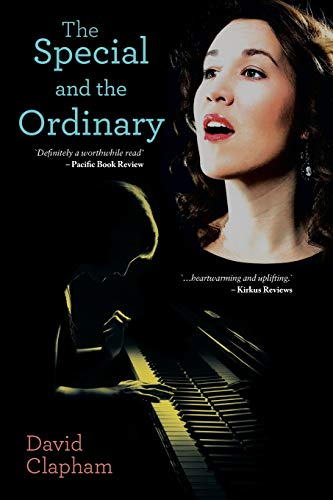 9781491778487: The Special and the Ordinary