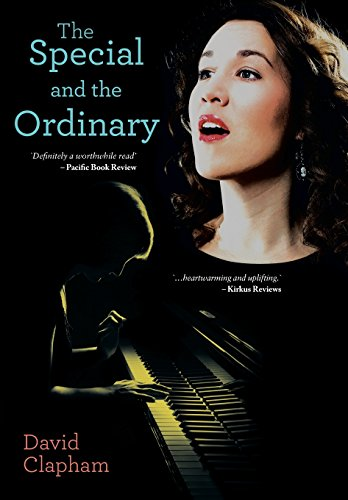 9781491778500: The Special and the Ordinary