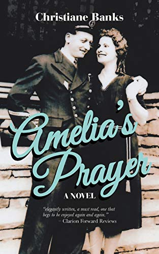 9781491779828: Amelia's Prayer
