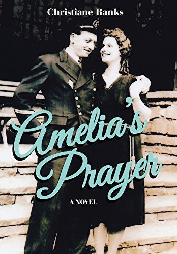 9781491779835: Amelia's Prayer