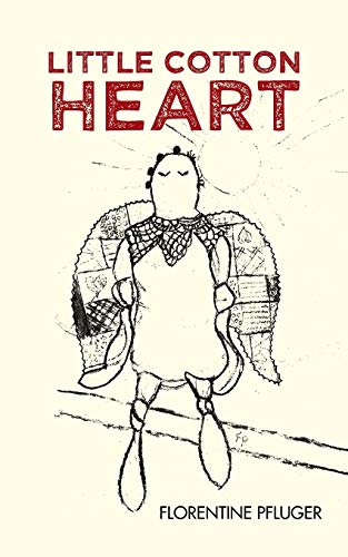 9781491780756: Little Cotton Heart